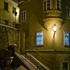reloaded: Krems bei Nacht #4