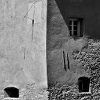 Unterschiedliche Fenster