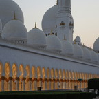 Sheik Zayed Mosque (9)