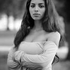 Mariam_6911