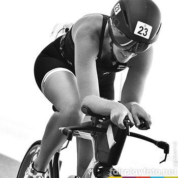 Klosterneuburg Triathlon 2018