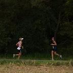 Triathlon Laufen