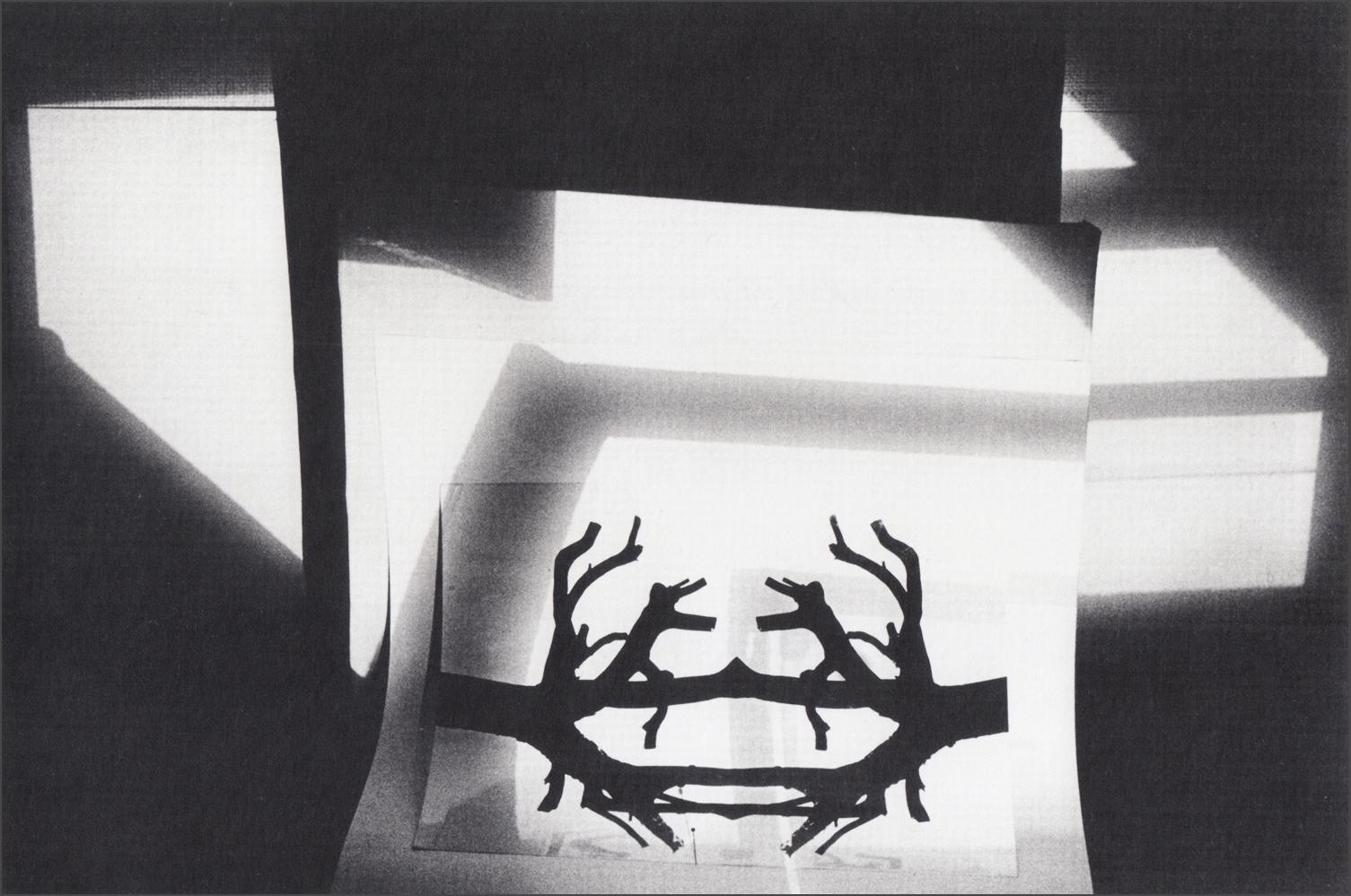 o.T., 1991