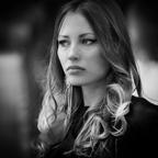 Katja_3698