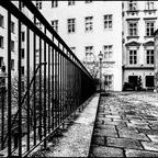 Wien 2021-9