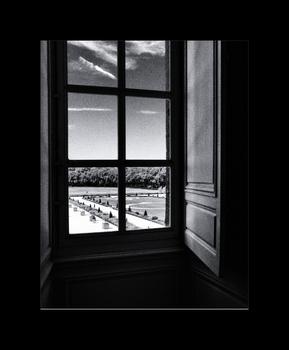 (A)View