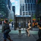 new-york-nude-in-public-phone-booth-titan