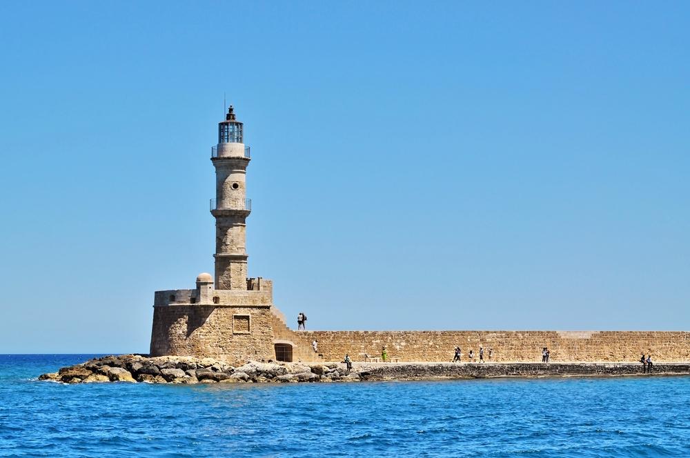 Chania / Kreta (5)
