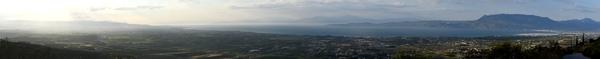 Golf von Korinth