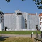 Schloß in Celle