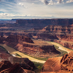 Dead Horse Point State Park II
