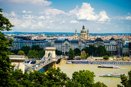 budapest (iv)