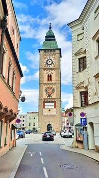 Ennser Stadtturm