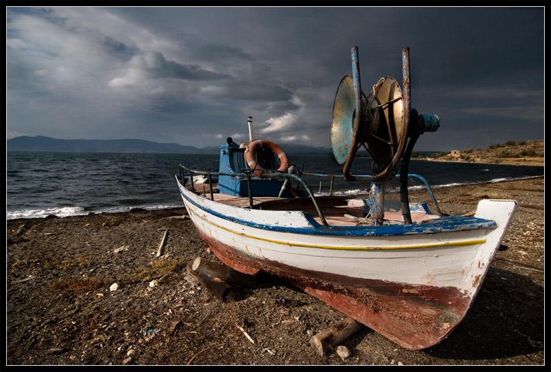 griechenland 3