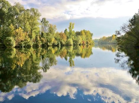 Herbst... (2)