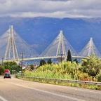 Rio-Andirrio-Brücke (2)