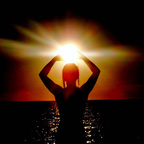 Der Griff nach der Sonne