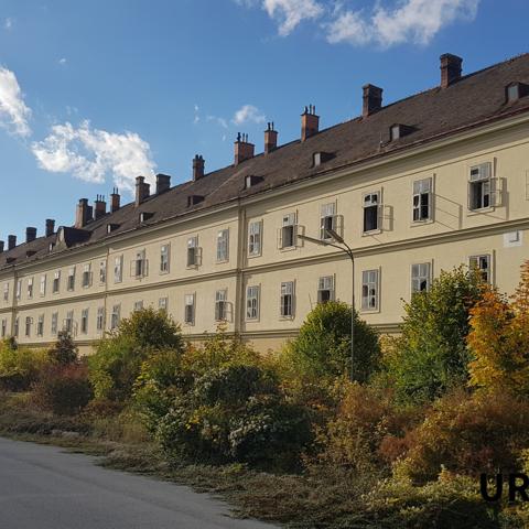 Haupthaus_2_Branded