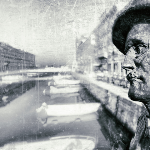 ThinkingAbout (James Joyce)