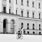 Oslo 1