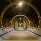Stargate der Wiener MA 29