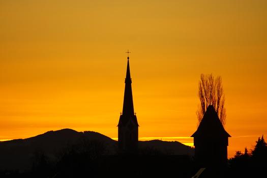 Sonnenunter-Ulmerfeld5