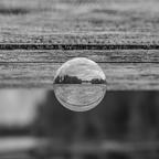glassball