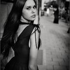 Julia_1098