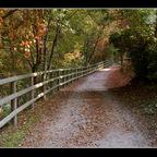 Herbst - Zeit