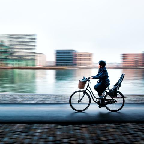 København (Kopenhagen)