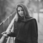 Alexandra_1004