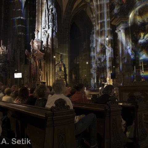 Lange Nacht der Kirchen_05