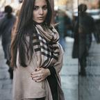 Mariam_4302