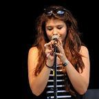 Mit Gefühl Singen
