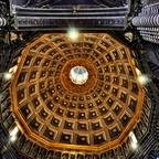 Duomo di Siena / Toskana / Italien