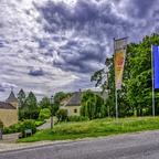 Rosenburg, NÖ