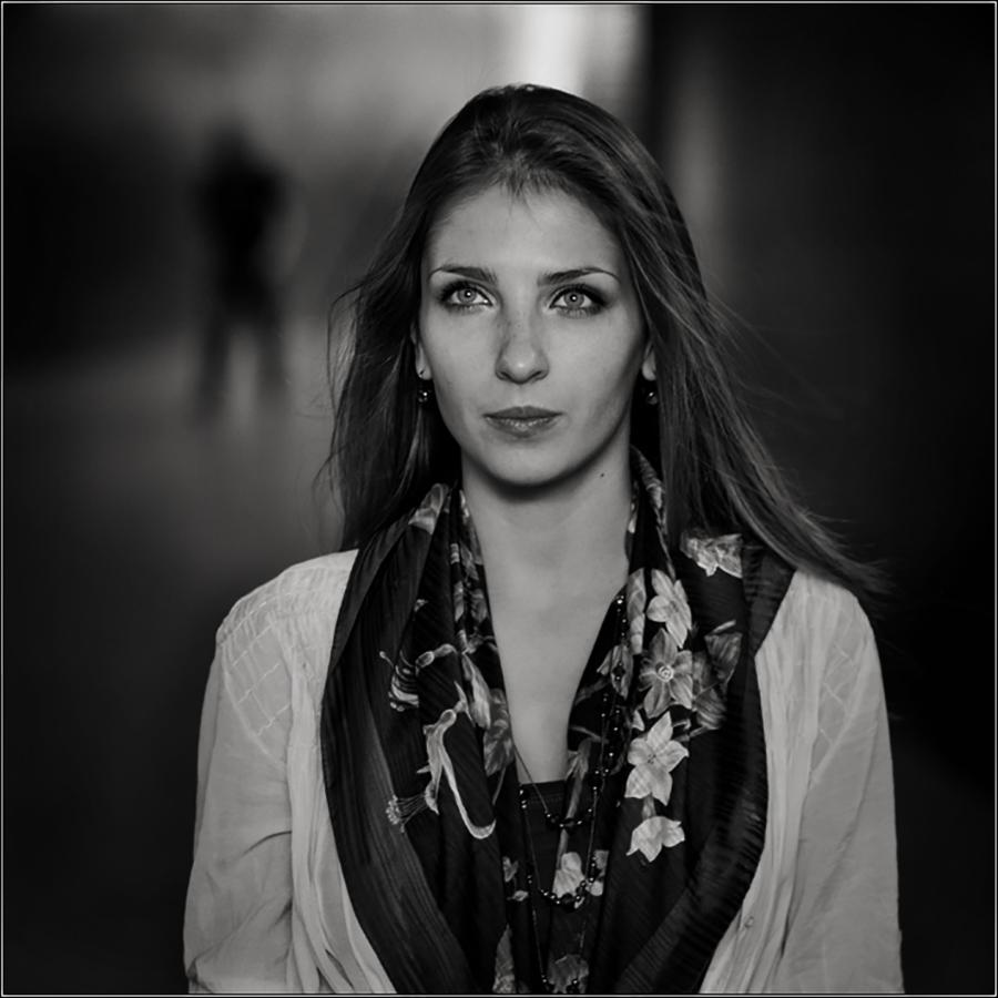 Alexandra_5432