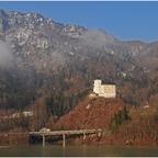 Schloss Klaus, Oberösterreich