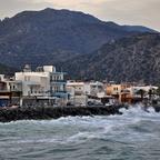 Paleochora / Kreta (2)