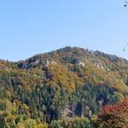 Herbst im Pielachtal