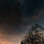 Sternenhimmel 2