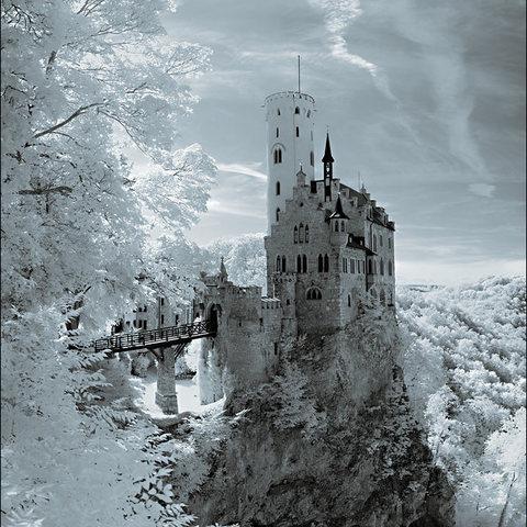 Der Lichtenstein