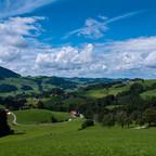 im Appenzell