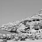 Matala / Kreta 1
