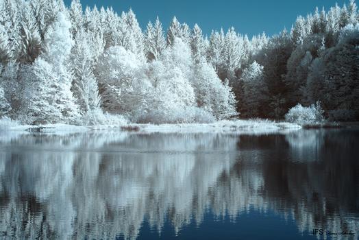 Winter oder Sommer