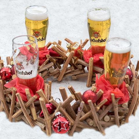 Schönes Advent We..