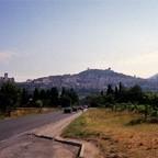 Assisi 1997