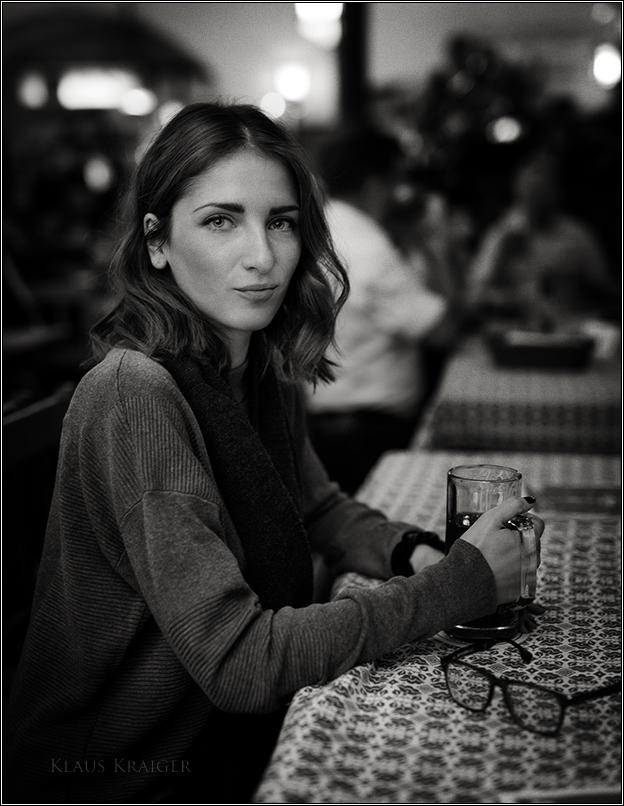 Alexandra_2800