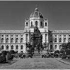 KHM Wien