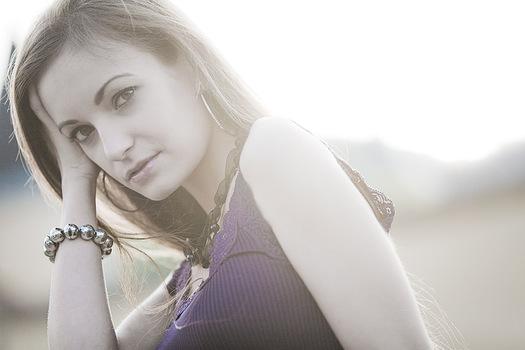 Katharina / Flares